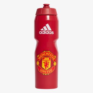MUFC BOTTLE