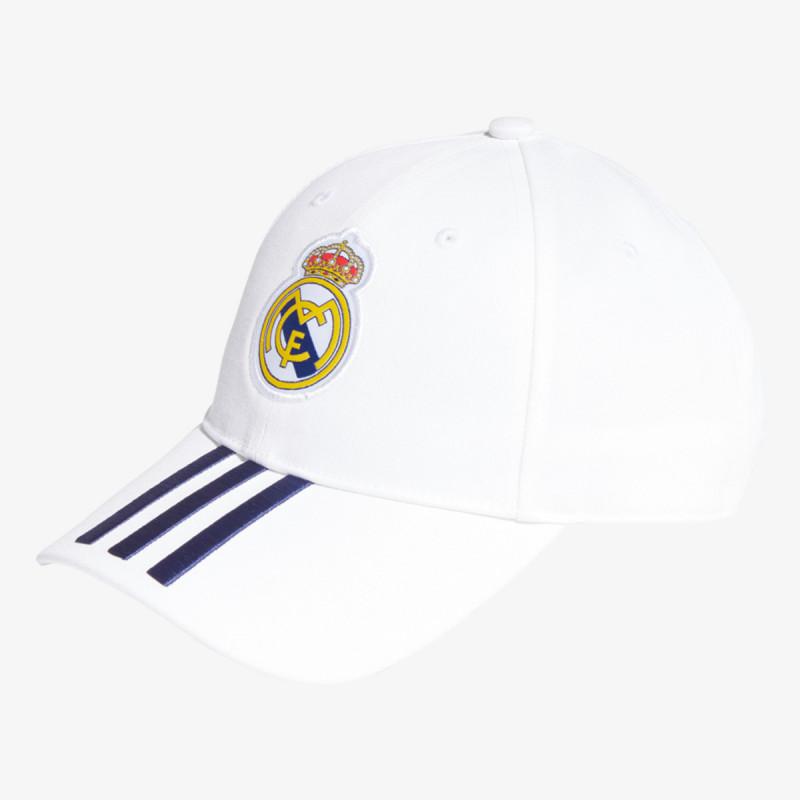 REAL BB CAP