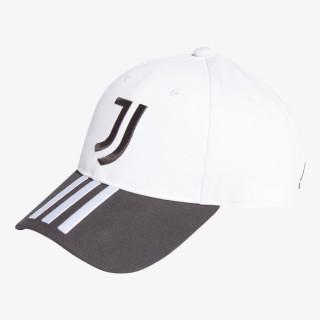 JUVE BB CAP