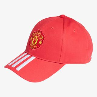 MUFC BB CAP