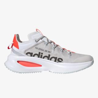 adidas FLUIDFLASH