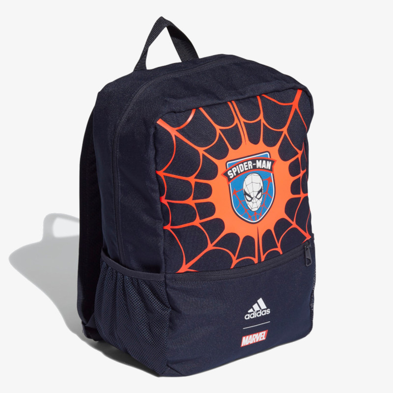 SPIDERMAN BP