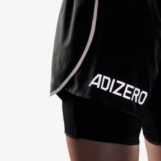 ADIZERO 2IN1