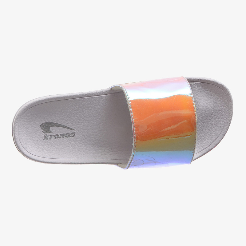ANET SLIPPERS