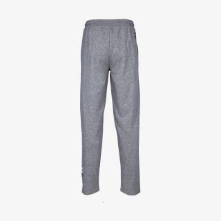 LONSDALE LNSD GRAPH OPEN PANTS