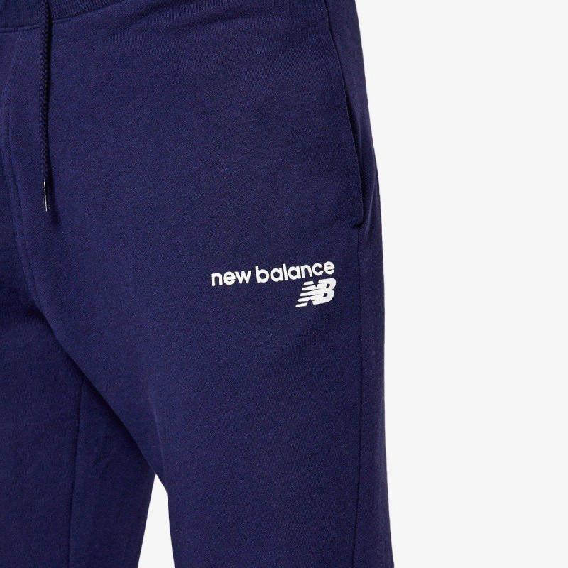 NEW BALANCE NB CLASSIC CORE FLEECE PANT