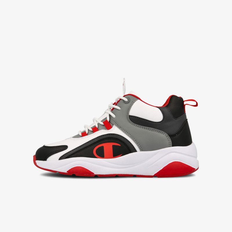 MARC MID GS