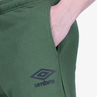 UMBRO LEAGUE CUFF PANTS