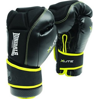XLITE BAG GLOVES