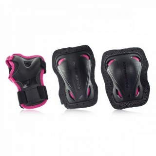 BLADEGEAR JUNIOR 3 PACK