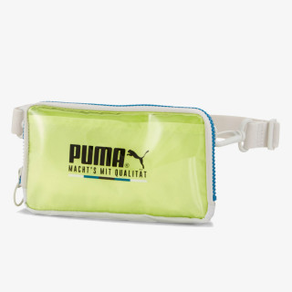 PUMA PRIME STREET SLING POUCH
