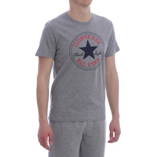 AMT M19 CORE CP TEE