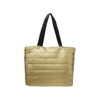 PACK ABLE TOTE
