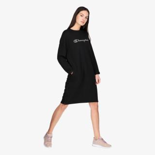 LADY LINE DRESS
