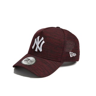 NEW YORK YANKEES MRNCARBLK