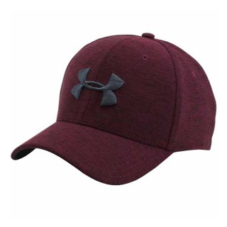 MEN'S UA TWIST CLOSER CAP