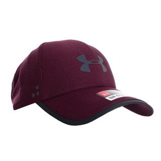 MEN'S UA FLASH 2.0 CAP