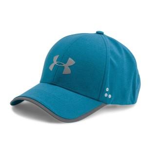 MEN'S UA FLASH 2.0 CAP