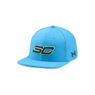 MEN'S UA SC30 CORE CAP