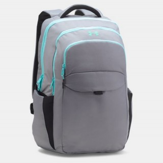ON BALANCE BACKPACK