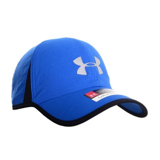 MEN'S SHADOW CAP 4.0