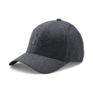 MEN'S COOLSWITCH AV CAP 2.0