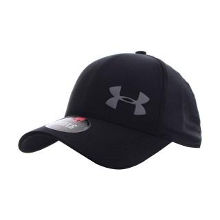 MEN'S AIRVENT CORE CAP