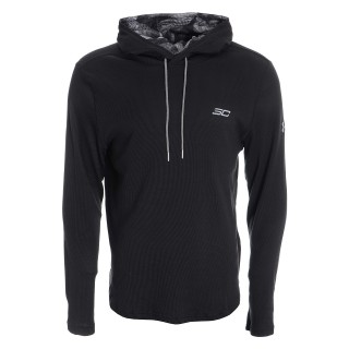 SC30 THERMAL HOODY