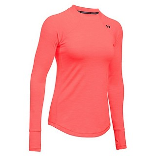 UA ARMOUR REACTOR LS