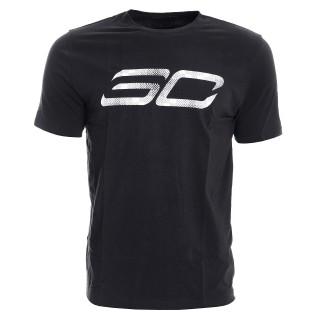 SC30 LOGO TEE
