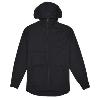 SC30 PERF WARM UP JACKET