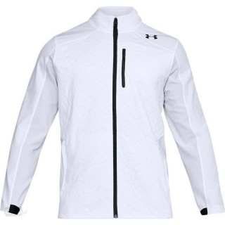UA CG REACTOR JACKET