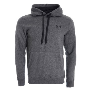 RIVAL FITTED PULL OVER