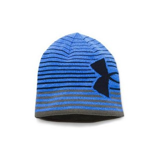 BOY'S BILLBOARD BEANIE 2.0
