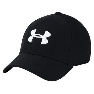 MEN'S BLITZING 3.0 CAP