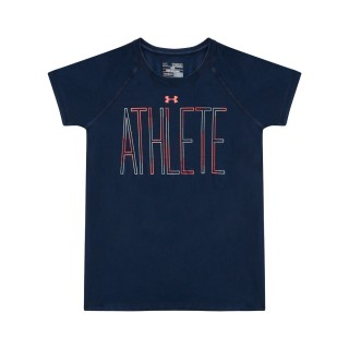 TOPS-UA ATHLETE SS T
