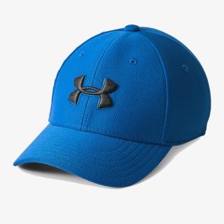 BOY'S BLITZING 3.0 CAP