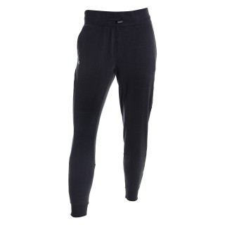BOTTOMS-TB TERRY PANT