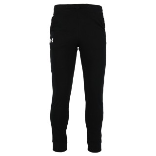BOTTOMS-CTN FRENCH TERRY JOGGER