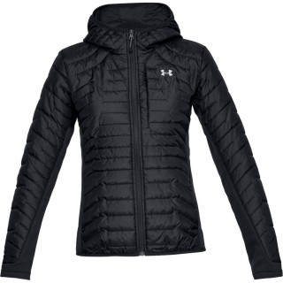 UA CG REACTOR HYBRID JACKET