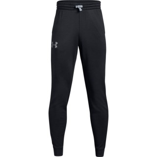 UA PURSUIT BTB JOGGER