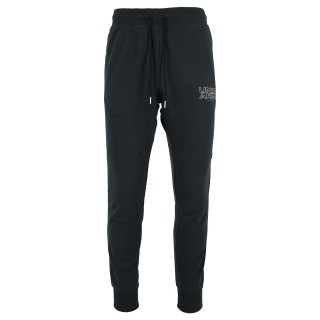 BASELINE FLC TAPERED PANT