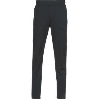 SPORTSTYLE TRICOT TRACK PANT