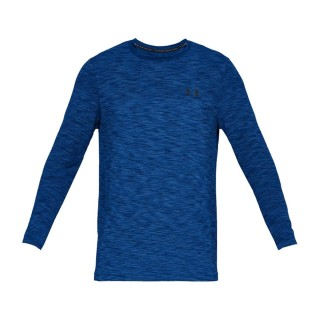 VANISH SEAMLESS LS