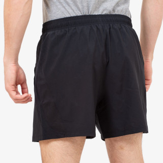 UA LAUNCH SW 5'' SHORT