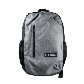 UA ROLAND BACKPACK