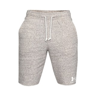 SPORTSTYLE TERRY SHORT