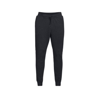 MICROTHREAD FLEECE JOGGER