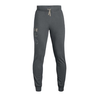 RIVAL TERRY PANT