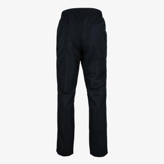 VITAL WOVEN PANTS